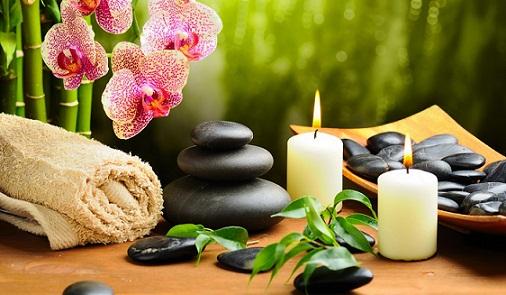 Đăng ký kinh doanh dịch vụ massage tại Hà Tĩnh