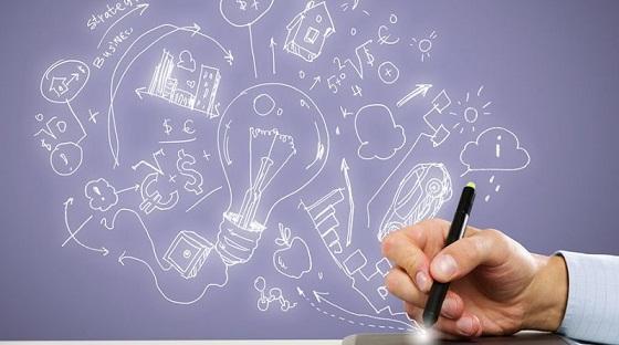 Thủ tục đăng ký bảo hộ sáng chế tại Hà Tĩnh