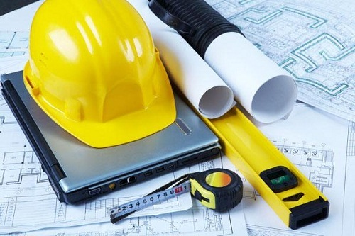 Điều kiện thành lập công ty tư vấn giám sát thi công xây dựng tại Hà Tĩnh