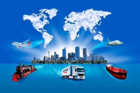 Đăng ký thành lập doanh nghiệp kinh doanh dịch vụ hỗ trợ vận tải biển tại Hà Tĩnh