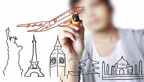 Thủ tục thành lập công ty tư vấn du học tại Hà Tĩnh