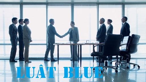 Thủ tục thay đổi đăng ký kinh doanh tại Hà Tĩnh