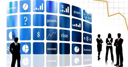 Thay đổi ngành nghề kinh doanh công ty nước ngoài tại Hà Tĩnh