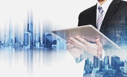 Thủ tục đăng ký thành lập doanh nghiệp tư nhân tại Hà Tĩnh