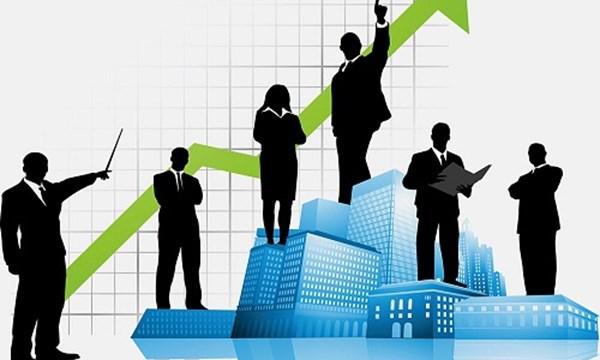 Dịch vụ thành lập doanh nghiệp uy tín tại Hà Tĩnh