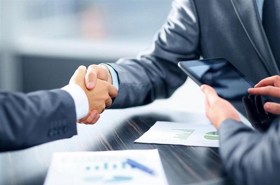Đăng ký kinh doanh dịch vụ cầm đồ Tại Hà Tĩnh