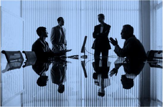 Đăng ký thay đổi người đại diện công ty tại Hà Tĩnh