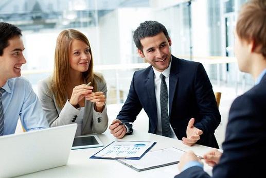 Thành lập công ty hợp danh nhanh nhất tại Hà Tĩnh