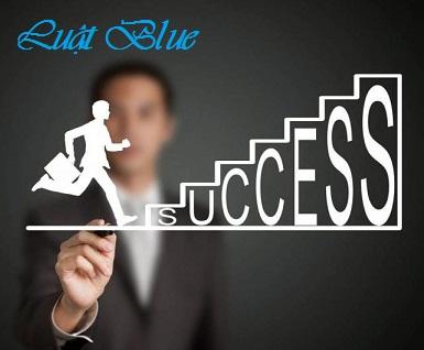 Trình tự thành lập công ty cổ phần tại Hà Tĩnh