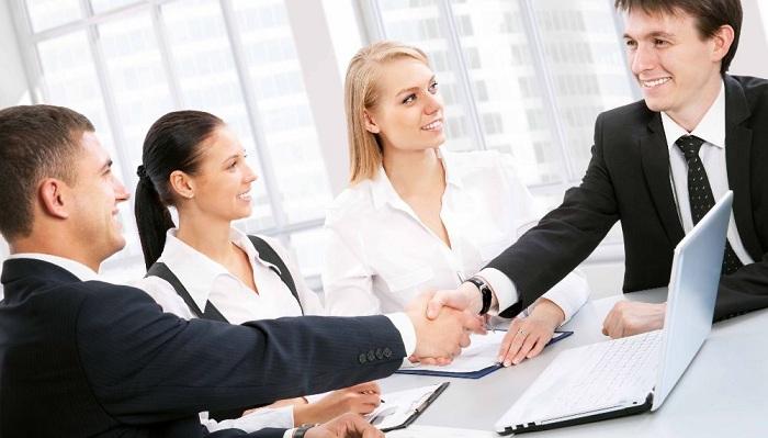 Quy định và thủ tục thành lập văn phòng đại diện công ty nước ngoài
