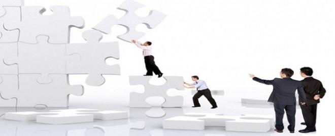 Thành lập công ty tại Hà Tĩnh cần thủ tục gì?