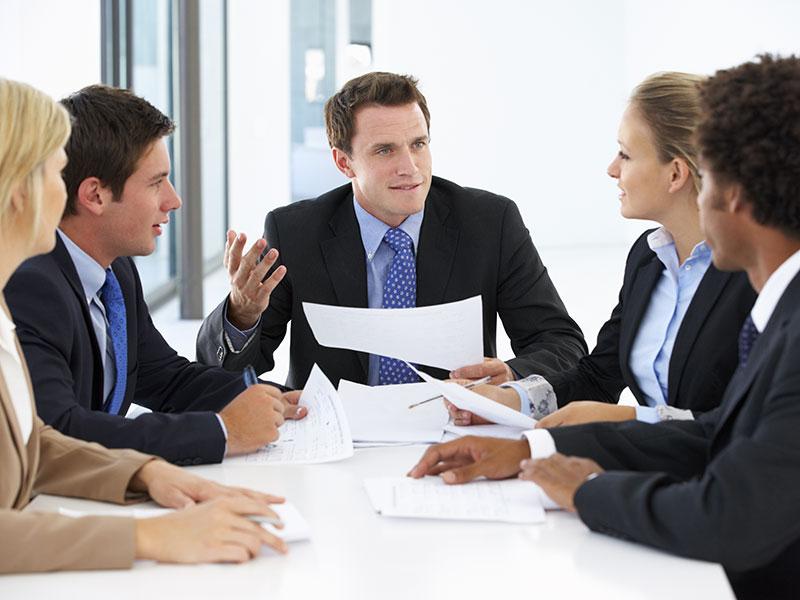 Thủ tục xin cấp giấy chứng nhận đầu tư nước ngoài