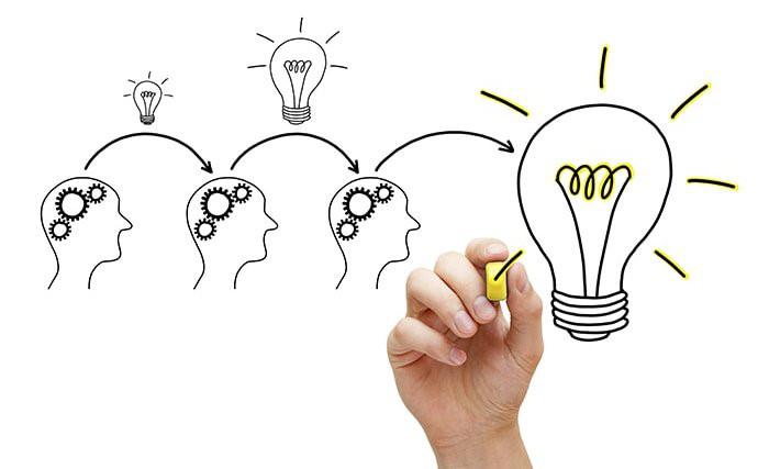 Đăng ký bảo hộ sáng chế, giải pháp hữu ích