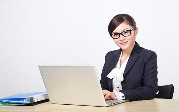 Thành lập công ty dịch vụ tư vấn tài chính kế toán tại Hà Tĩnh