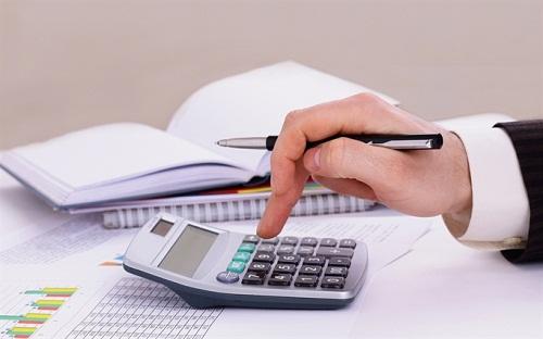 Điều kiện kinh doanh dịch vụ kế toán và hồ sơ thành lập  doanh nghiệp tại Hà Tĩnh