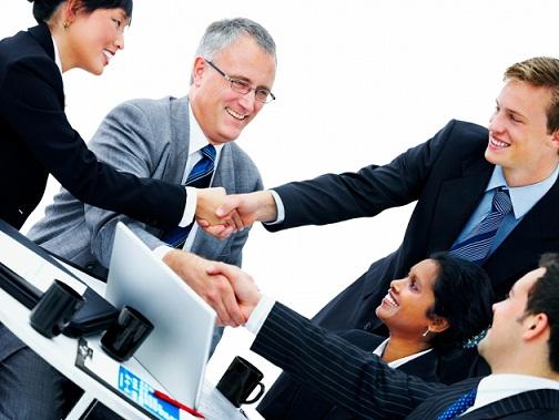Đăng ký thành lập công ty cổ phần theo quy định mới nhất tại Hà Tĩnh
