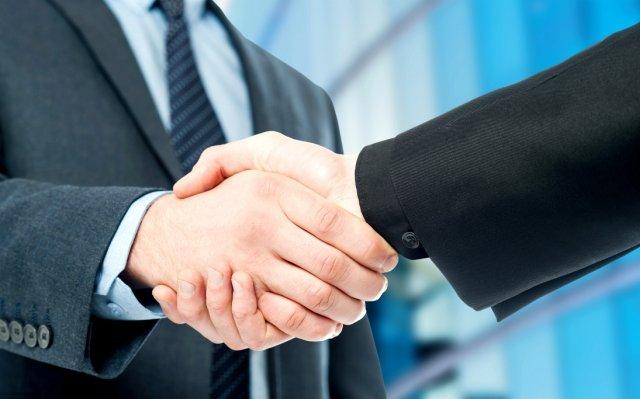 Hướng dẫn đăng ký thay đổi tên doanh nghiệp tại Hà Tĩnh