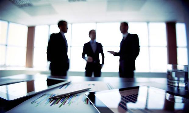 Những thủ tục thay đổi người đại diện pháp luật công ty tại Hà Tĩnh