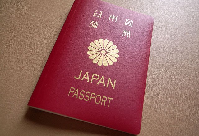 Visa sang Nhật Bản làm việc theo diện kỹ sư