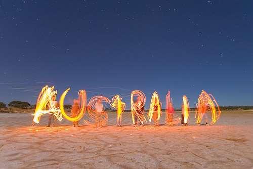 Thủ tục xin visa đi du lịch Australia