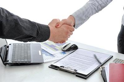 Thủ tục bán doanh nghiệp tư nhân tại Hà Tĩnh