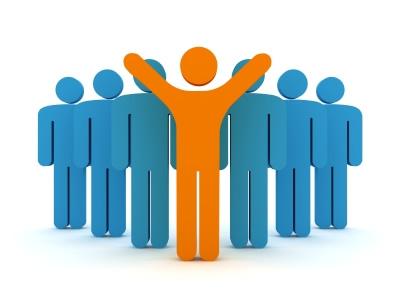 Thủ tục đăng ký thay đổi thành viên góp vốn công ty hợp danh