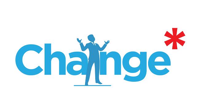 Các bước thay đổi địa chỉ trụ sở chính công ty khác tỉnh