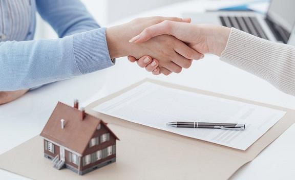 Thủ tục chuyển nhượng quyền sử dụng nhà chung cư khi chưa được cấp sổ hồng tại Hà Tĩnh