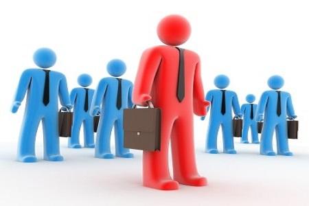 Thủ tục thay đổi người đại diện công ty theo quy định mới nhất