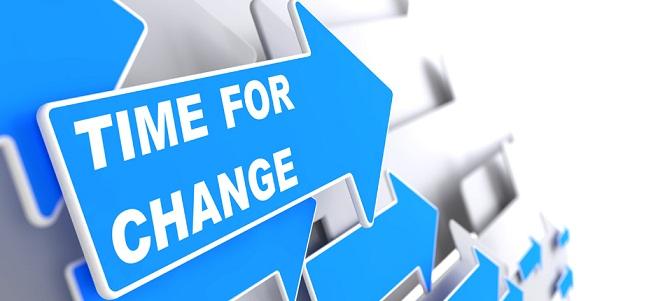 Thủ tục thay đổi người đại diện pháp luật doanh nghiệp