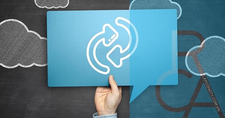 Hướng dẫn thay đổi tên công ty theo quy định mới nhất
