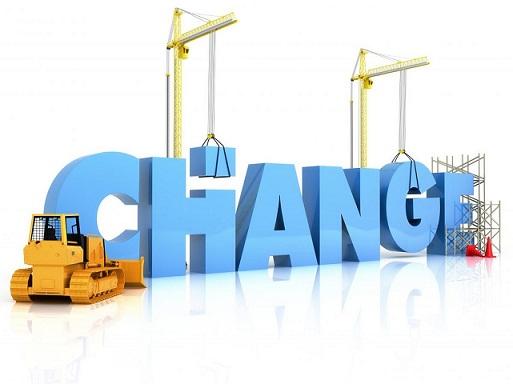Những lưu ý khi thay đổi tên doanh nghiệp theo đúng quy định