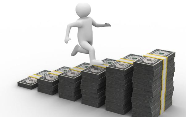 Thủ tục đăng ký thay đổi vốn điều lệ công ty TNHH 2 thành viên trở lên