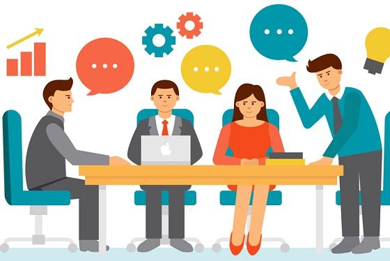 Doanh nghiệp tư nhân là gì và thủ tục thành lập