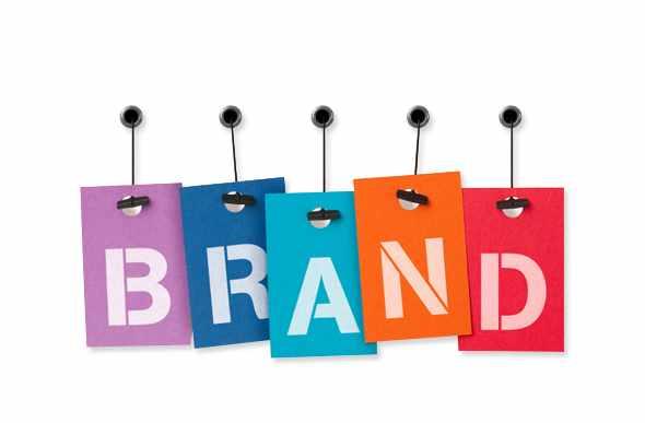 Những lưu ý khi đăng ký bảo hộ nhãn hiệu hàng hóa
