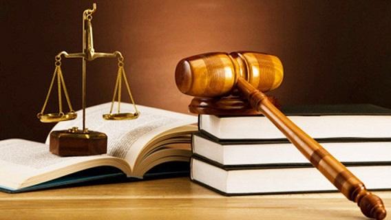 Hướng dẫn trình tự đăng ký bảo hộ quyền tác giả