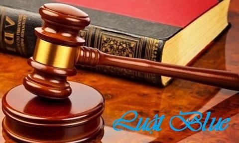 Đăng ký xin giấy phép đủ điều kiện an ninh trật tự đối với một số ngành nghề kinh doanh có điều kiện