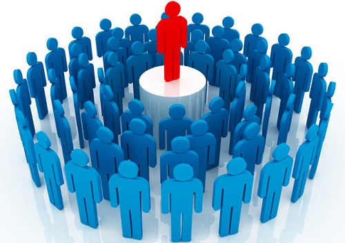 Quy định về người đại diện pháp luật của doanh nghiệp