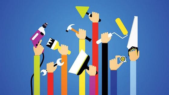 Trình tự thủ tục đăng ký bổ sung ngành nghề kinh doanh