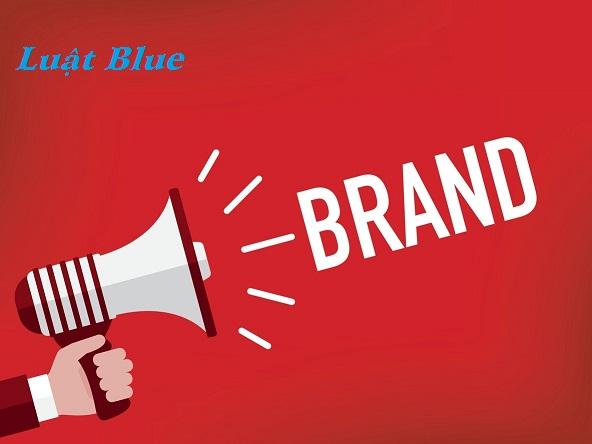 Hướng dẫn đăng ký bảo hộ nhãn hiệu hàng hóa