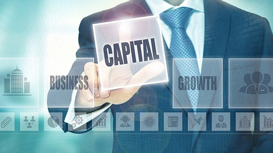 Hướng dẫn thay đổi vốn điều lệ công ty cổ phần