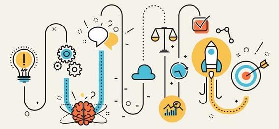 Hướng dẫn thủ tục đăng ký bảo hộ sáng chế