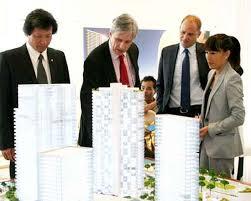 Thủ tục thành lập doanh nghiệp chế xuất 100% vốn nước ngoài tại Hà Tĩnh
