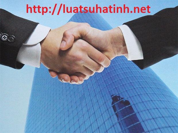 Quy định về chuyển nhượng và lixăng đối tượng sở hữu công nghiệp