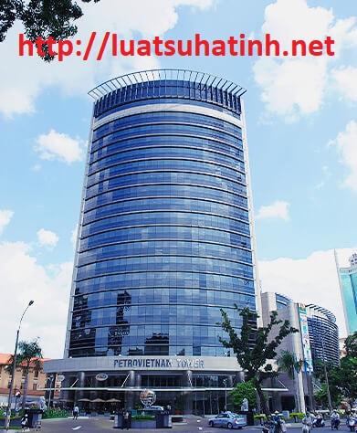 Giải thể công ty TNHH tại Hà Tĩnh