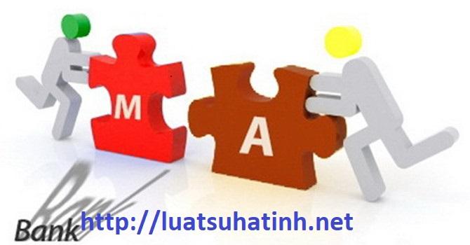 Thủ tục sáp nhập doanh nghiệp tại Hà Tĩnh năm 2019