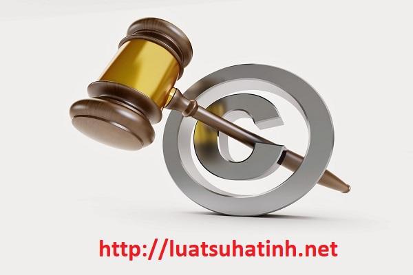 Thắc mắc vấn đề bản quyền trong việc góp ý dự thảo Luật thư viện