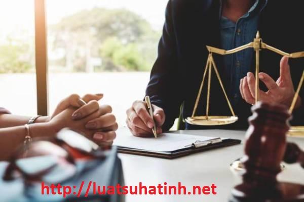 Một vấn đề lớn của Hiến pháp liên quan đến đảm bảo quyền công dân, quyền con người đang rất khó thực hiện